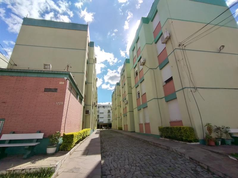 Apartamento Codigo 7053a Venda no bairro Centro na cidade de Santa Maria