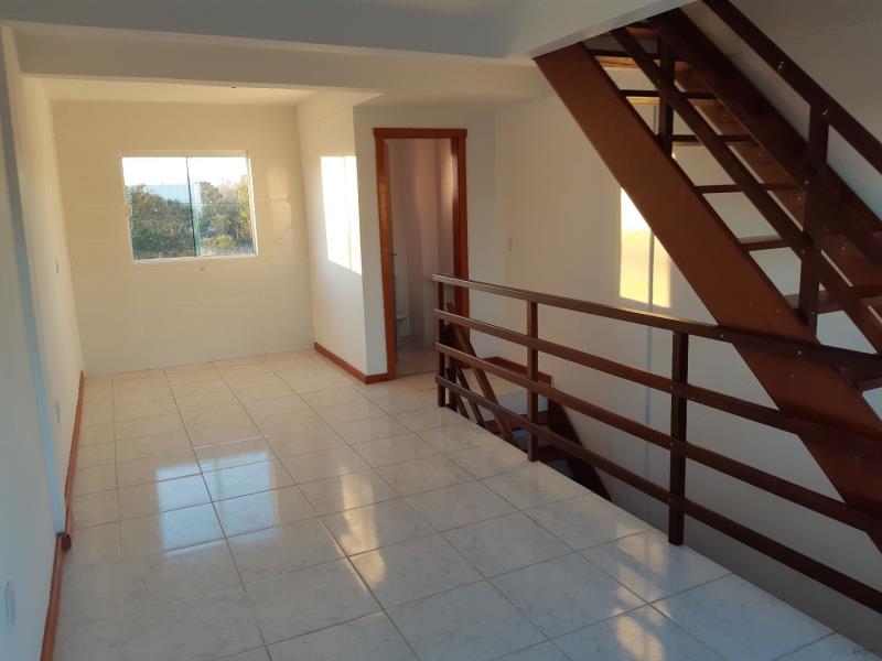 Casa Codigo 7054 a Venda no bairro Tomazetti na cidade de Santa Maria