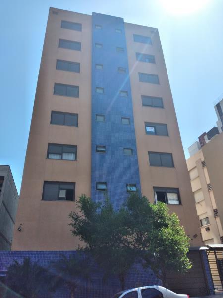 Apartamento Codigo 7060 a Venda no bairro Centro na cidade de Santa Maria