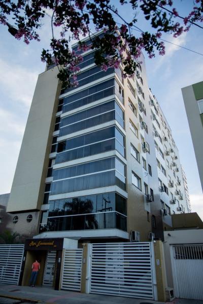 Apartamento Codigo 7077a Venda no bairro bonfim na cidade de Santa Maria