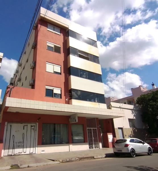Apartamento Codigo 7082 a Venda no bairro Centro na cidade de Santa Maria