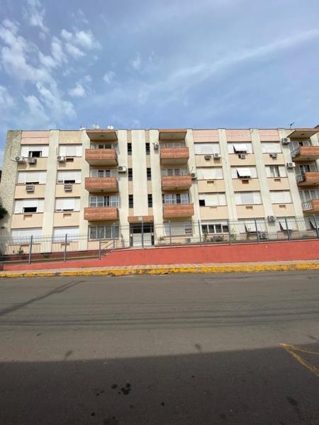 Apartamento Codigo 7092a Venda no bairro bonfim na cidade de Santa Maria