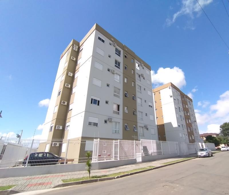 Apartamento Codigo 7095 a Venda no bairro Camobi na cidade de Santa Maria