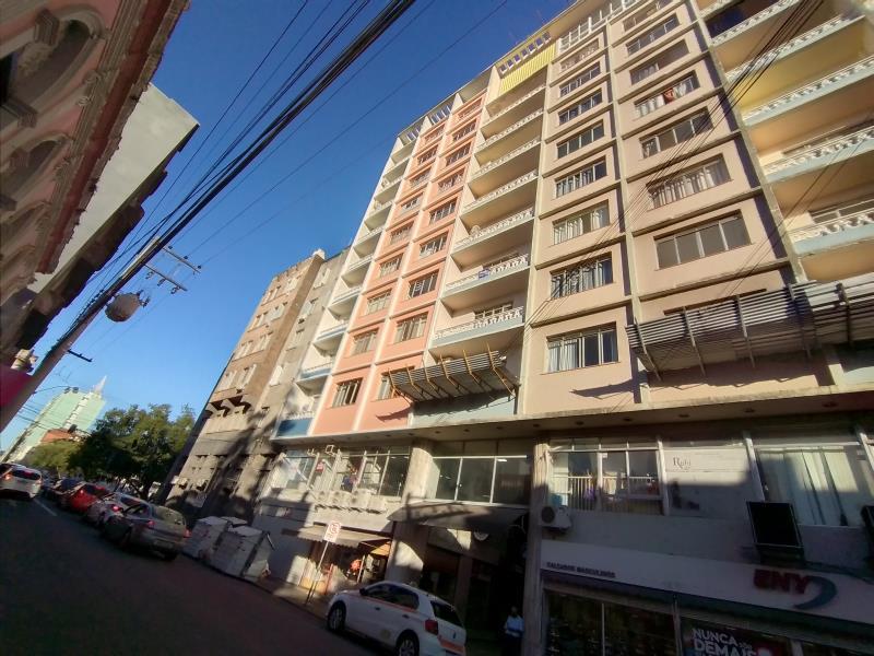 Apartamento Codigo 7102a Venda no bairro Centro na cidade de Santa Maria
