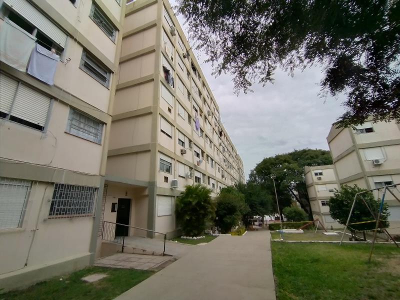 Apartamento Codigo 7106a Venda no bairro Patronato na cidade de Santa Maria