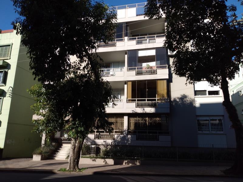 Apartamento Codigo 7129 a Venda no bairro Centro na cidade de Santa Maria