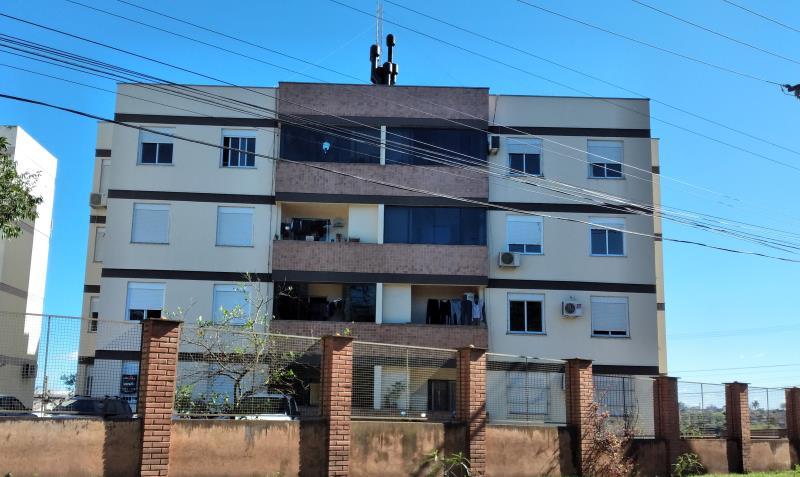 Apartamento Codigo 7139 a Venda no bairro São José na cidade de Santa Maria