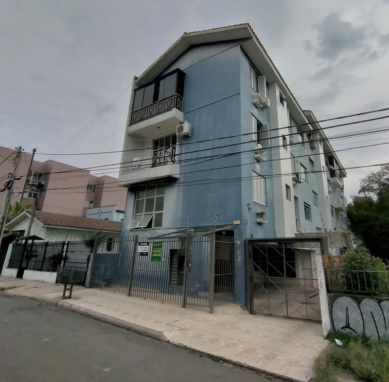 Apartamento Codigo 7158 a Venda no bairro Nossa Senhora das Dores na cidade de Santa Maria
