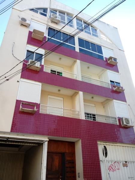 Apartamento Codigo 7170 a Venda no bairro Centro na cidade de Santa Maria