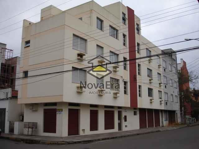 Loja Codigo 205a Venda no bairro Passo D'Areia na cidade de Santa Maria
