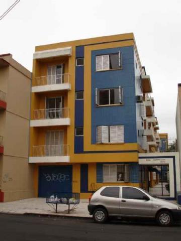 Apartamento Codigo 273 para alugar no bairro Centro na cidade de Santa Maria