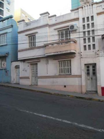 Apartamento Codigo 285a Venda no bairro Centro na cidade de Santa Maria
