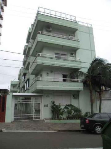 Apartamento Codigo 494a Venda no bairro Nossa Senhora Medianeira na cidade de Santa Maria