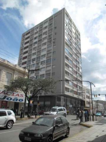 Apartamento Codigo 563a Venda no bairro Centro na cidade de Santa Maria