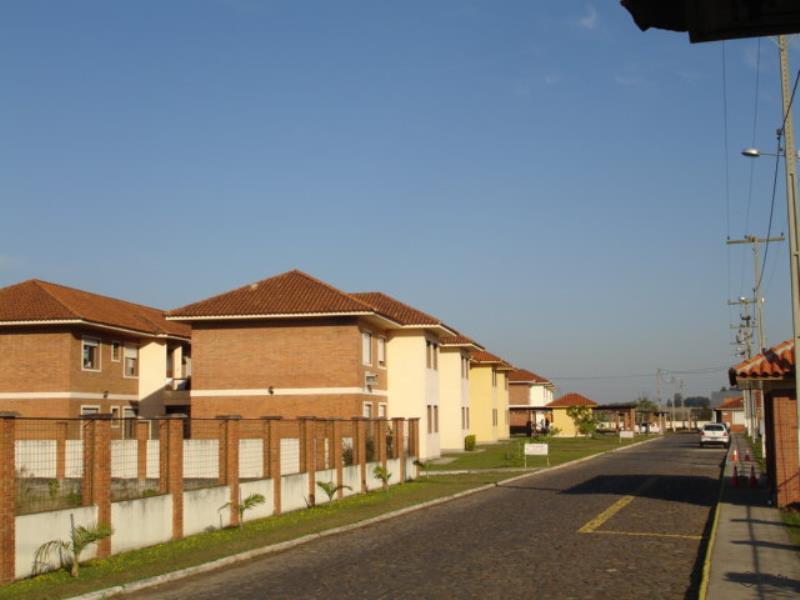 Apartamento Código 761 para alugar no bairro Parque Pinheiro Machado na cidade de Santa Maria Condominio residencial arco verde