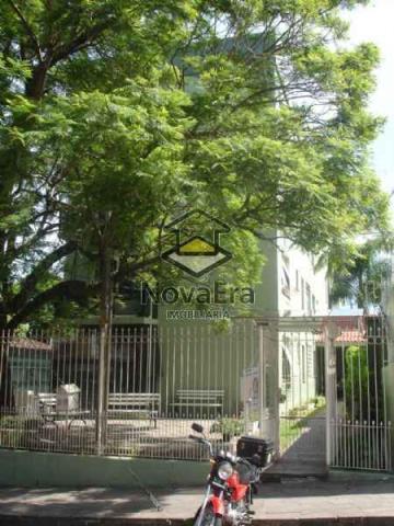 Apartamento Código 853 para alugar no bairro Passo D'Areia na cidade de Santa Maria Condominio holanda