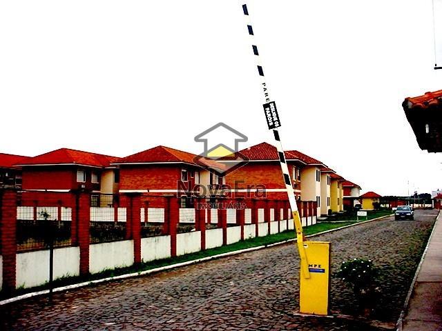 Apartamento Código 1011 para alugar no bairro Parque Pinheiro Machado na cidade de Santa Maria Condominio residencial arco verde