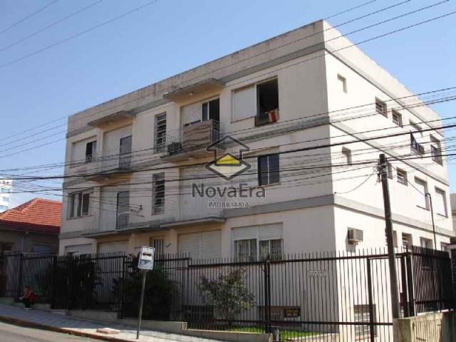 Apartamento Codigo 1039a Venda no bairro Passo D'Areia na cidade de Santa Maria