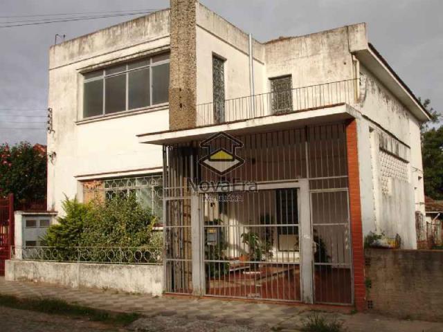 Apartamento Codigo 1160a Venda no bairro Centro na cidade de Santa Maria