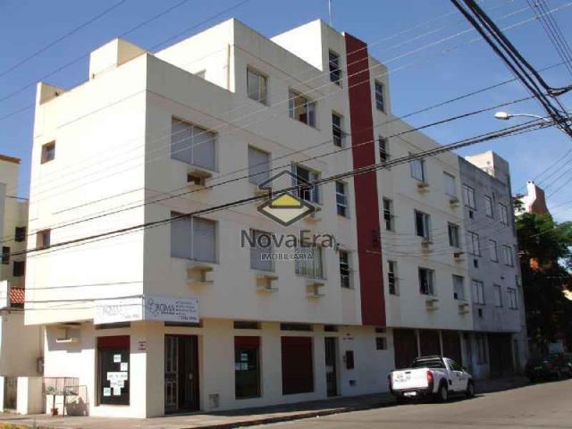 Apartamento Código 1234 para alugar no bairro Passo D'Areia na cidade de Santa Maria Condominio ed. righes