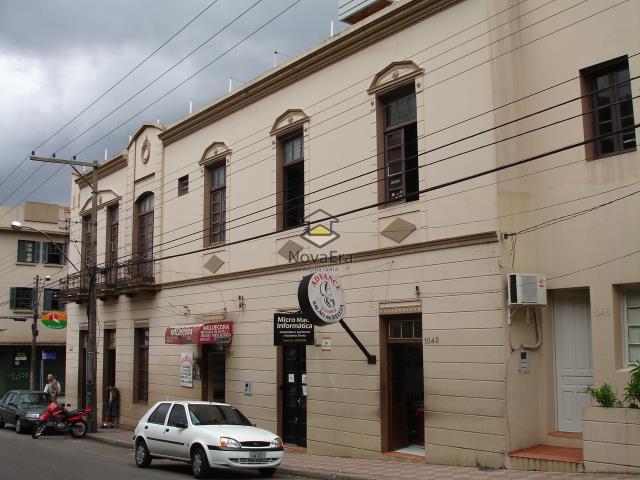 Loja Codigo 1301a Venda no bairro Centro na cidade de Santa Maria