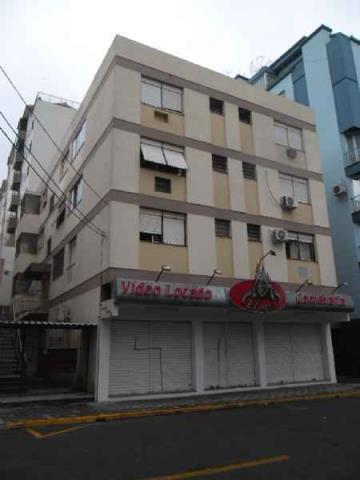 Apartamento Codigo 1311 para alugar no bairro Centro na cidade de Santa Maria