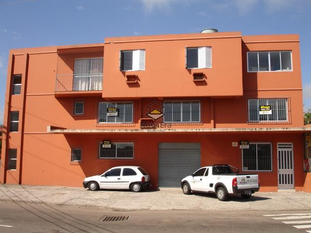 Loja Código 1326 para alugar no bairro Centro na cidade de Santa Maria