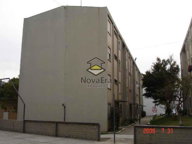Apartamento Código 1417 para alugar no bairro Nossa Senhora Medianeira na cidade de Santa Maria Condominio duque caxias
