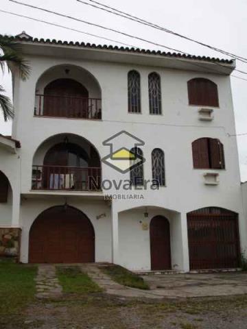 Kitnet Código 1563 para alugar no bairro São José na cidade de Santa Maria Condominio condominio idemor badke