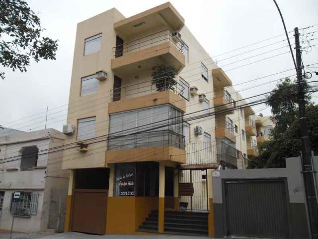 Apartamento Codigo 1564a Venda no bairro Centro na cidade de Santa Maria