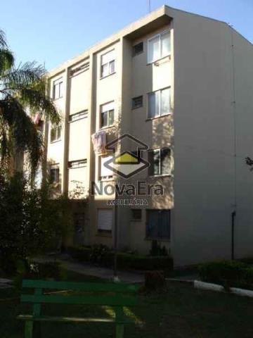 Apartamento Código 1573 a Venda no bairro Nossa Senhora Medianeira na cidade de Santa Maria Condominio resid. duque de caxias
