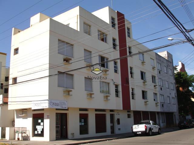 Apartamento Codigo 1588a Venda no bairro Passo D'Areia na cidade de Santa Maria