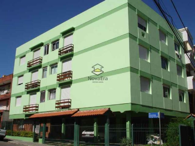 Apartamento Codigo 1839a Venda no bairro Centro na cidade de Santa Maria