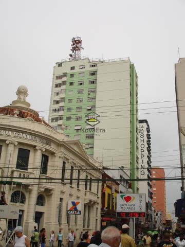 Apartamento Codigo 1845a Venda no bairro Centro na cidade de Santa Maria