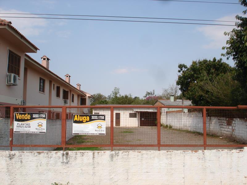 Sala Codigo 1877a Venda no bairro Juscelino Kubitschek na cidade de Santa Maria