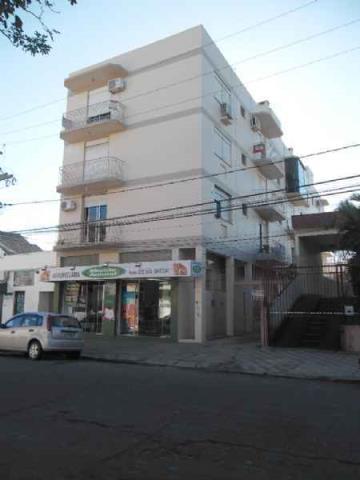 Apartamento Codigo 1979a Venda no bairro Centro na cidade de Santa Maria