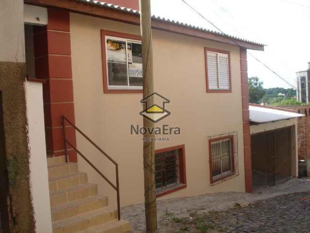 Apartamento Codigo 2222a Venda no bairro Centro na cidade de Santa Maria