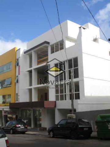 Apartamento Codigo 2251a Venda no bairro Centro na cidade de Santa Maria