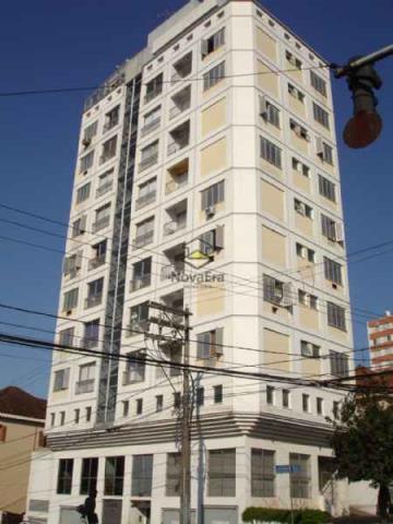 Apartamento Código 2334 a Venda no bairro Centro na cidade de Santa Maria Condominio ed. montebelluna
