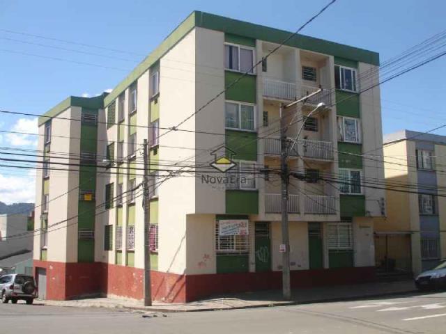 Apartamento Codigo 2431 para alugar no bairro Nossa Senhora do Rosário na cidade de Santa Maria