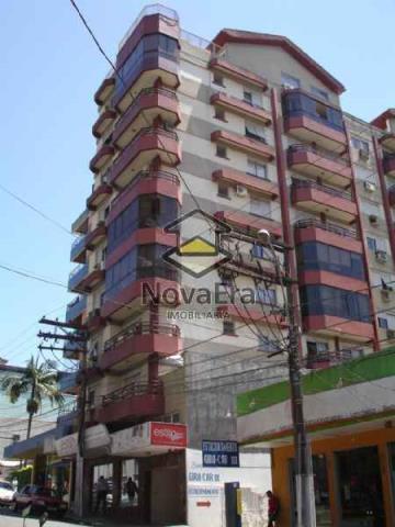Kitnet Código 2452 para alugar no bairro Centro na cidade de Santa Maria Condominio cond. ed. antares