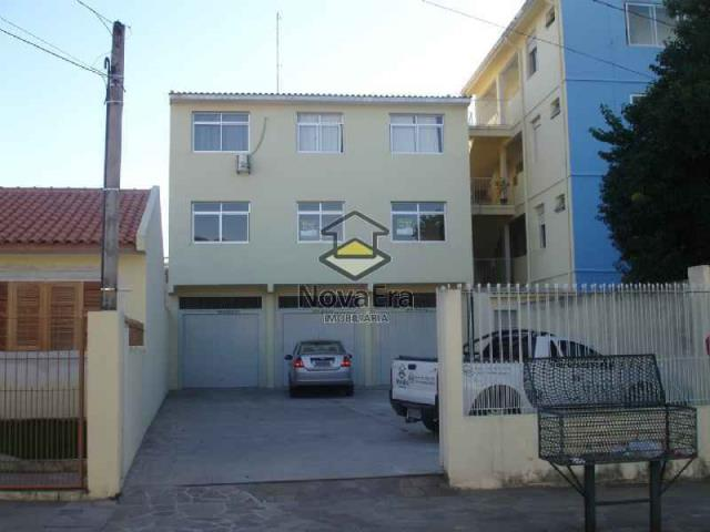 Apartamento Codigo 2468 a Venda no bairro Centro na cidade de Santa Maria