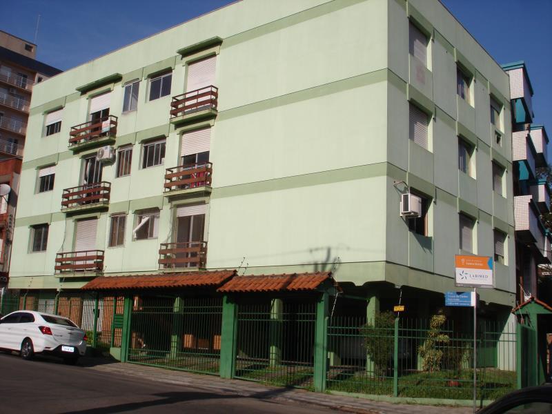 Apartamento Codigo 2530a Venda no bairro Centro na cidade de Santa Maria