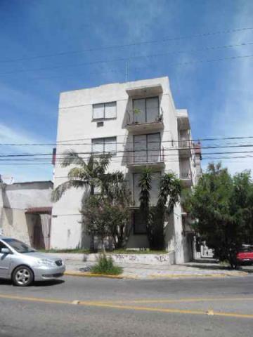 Apartamento Código 2580 a Venda no bairro Centro na cidade de Santa Maria Condominio yupanki