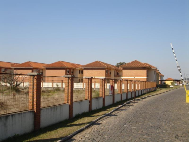 Apartamento Codigo 2585a Venda no bairro Parque Pinheiro Machado na cidade de Santa Maria