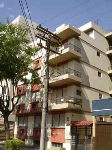 Cobertura Codigo 2589 para alugar no bairro Centro na cidade de Santa Maria