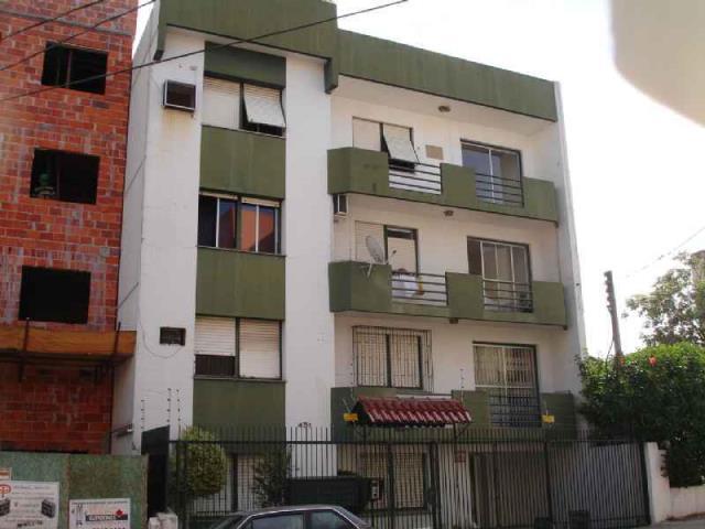 Apartamento Codigo 2614a Venda no bairro Centro na cidade de Santa Maria