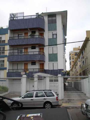 Apartamento Codigo 2709a Venda no bairro Centro na cidade de Santa Maria