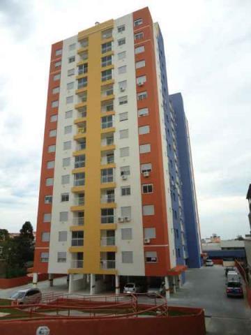 Apartamento Codigo 2721a Venda no bairro Centro na cidade de Santa Maria