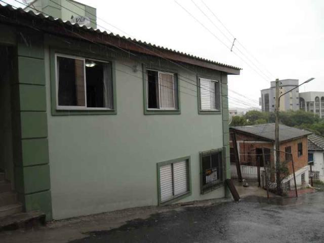 Apartamento Codigo 2811 para alugar no bairro Centro na cidade de Santa Maria